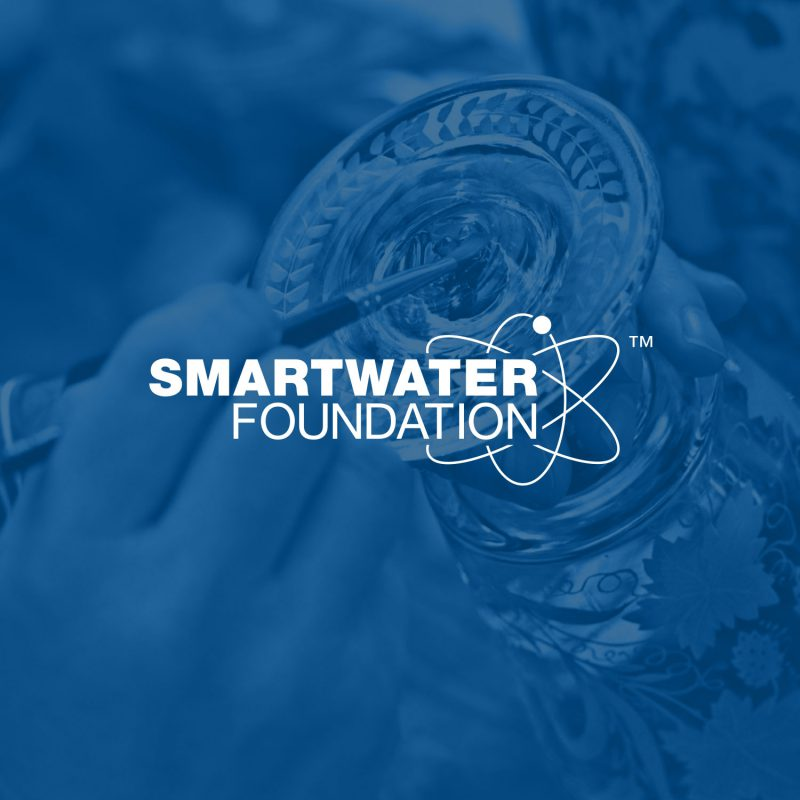 Smartwater Foundation